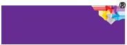 aparajitha-logo